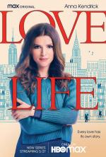 Love Life (TV Series)