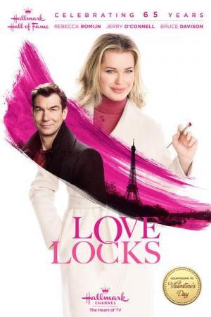 Love Locks (TV)
