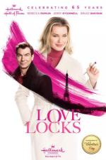 Love Locks (TV)
