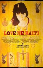Love Me Haiti (C)