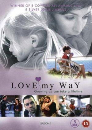 Love My Way (Serie de TV)
