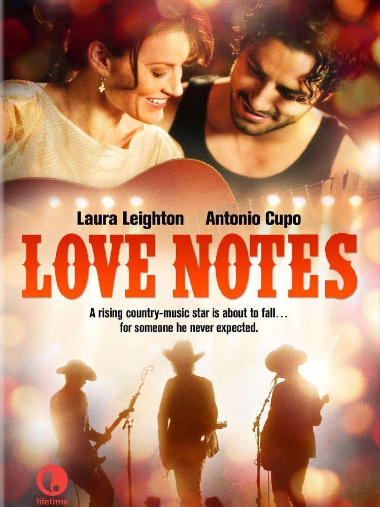 Amor En Su Punto Love Film Www Imagenesmi Com