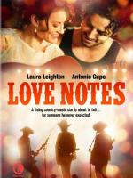 Love Notes (TV)