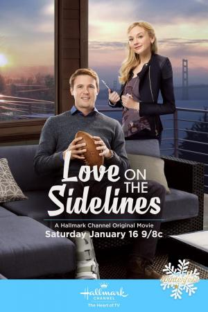 Love on the Sidelines (TV)