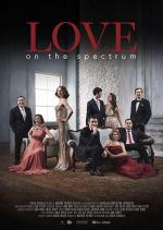 Love on the Spectrum (TV Series)