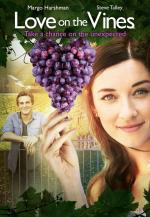Love on the Vines (TV)