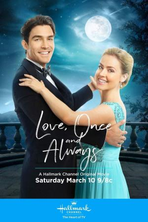 Love, Once and Always (TV)
