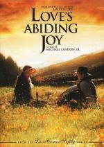Love's Abiding Joy (TV)