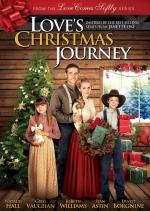 Love's Christmas Journey (TV)