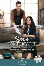 Love's Complicated (TV)