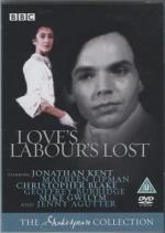 Love's Labour's Lost (TV)