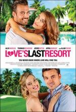 Love's Last Resort