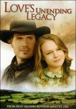 Love's Unending Legacy (TV)