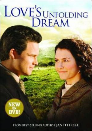 Love's Unfolding Dream (TV) (TV)