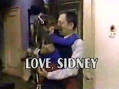 Love, Sidney (Serie de TV)