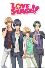 Love Stage!! (TV Series)