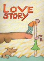Love Story (C)