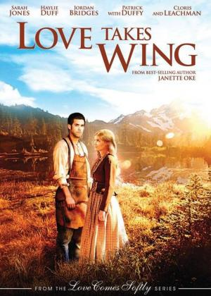 Love Takes Wing (TV)