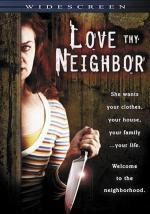 Amarás a tu vecina (TV)