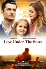 Love Under the Stars (TV)