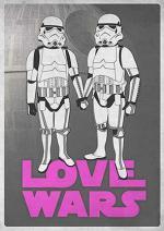 Love Wars (C)