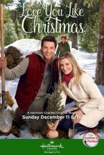 Love You Like Christmas (TV)