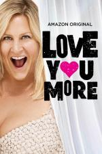 Love You More (TV Series)