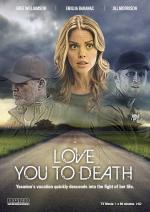 Te amaré hasta la muerte (TV)
