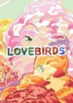 Lovebirds (C)
