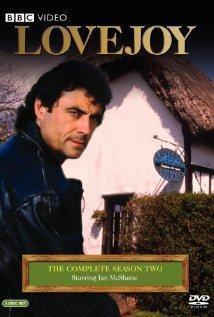 Lovejoy (Serie de TV)