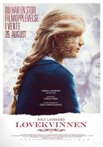 The Lionwoman