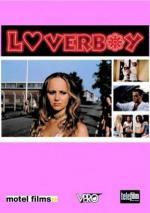 Loverboy (TV)