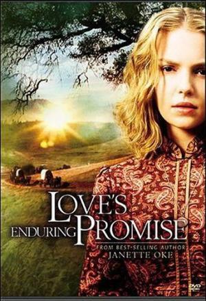 Loves Enduring Promise (TV)