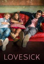 Lovesick (TV Series)