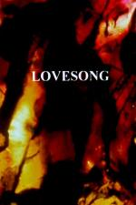 Lovesong (C)