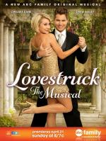 Lovestruck: The Musical (TV)