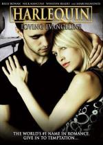Loving Evangeline (TV)