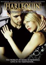 Loving Evangeline (TV)