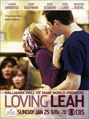 Amando a Leah (TV)