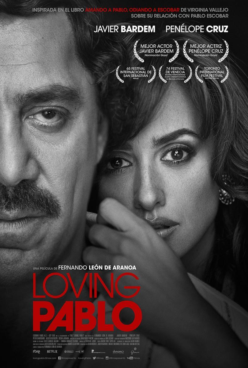 Las películas que vienen - Página 7 Loving_pablo-528402943-large