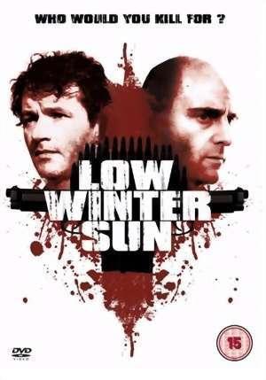 Low Winter Sun (TV)
