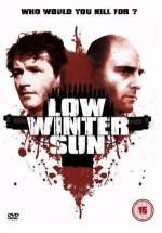 Low Winter Sun (TV)