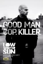 Low Winter Sun (TV Series)