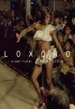 Loxoro (C)