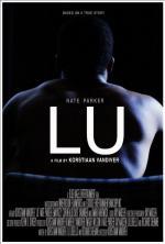 Lu (C)