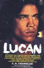Lucan (TV Series)