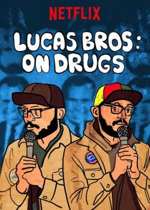 Lucas Brothers: On Drugs (TV)