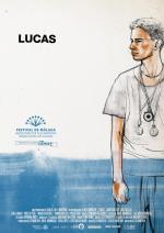 Lucas (C)