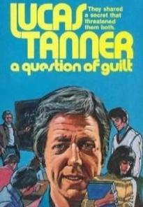 Lucas Tanner (Serie de TV)