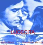 Lucecita (Serie de TV)